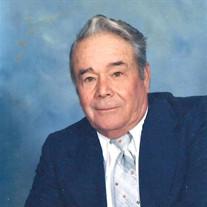 Carvey  Lester Thompson Sr.