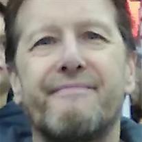 Michael D. Bartlett