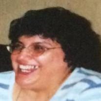 Fadwa LaPlante