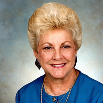 Mary  B. Kontoulas