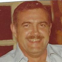 Mr. Edward  Price Horton