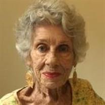 Frances Reid  Radwani
