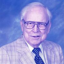 Milton Moore Helm