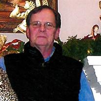 Stan Cotner