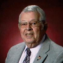Kenneth Dale Sly
