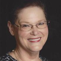 Sandra Kay Price