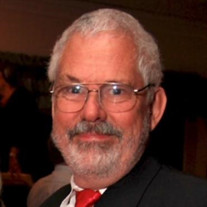 Donald J. Schaf