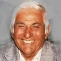 Arturo C. Lopez