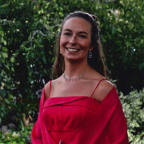 Bobbi Jo Davis-Baker