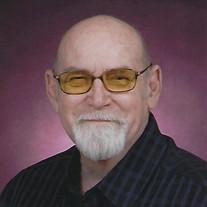 Joseph M. Boyd