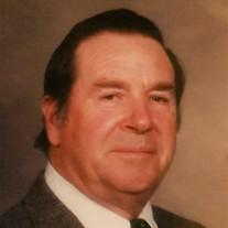 John H Bauma Sr