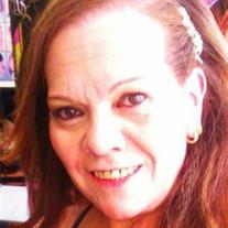 Norma Iris Figueroa