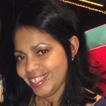 Marlene A. Figueroa