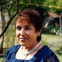 Celia Gamez de Luna