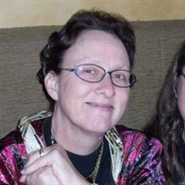 Gayle  Lynn Brumley