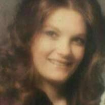Sherri Linda Sullivan
