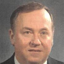 Frank Reeder