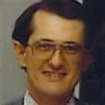 Joseph E. Amarose
