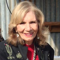Rachel  C. Snider