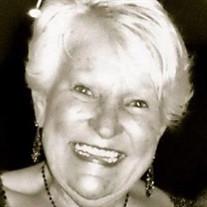 Grace E. Rauscher