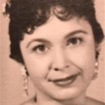 Constance  Ann DeLaRosa