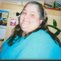 Ms. Tersea Lynn Wagner