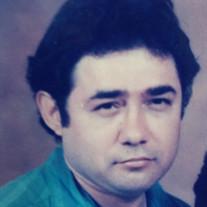 Albert Ruiz