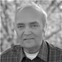 Harbhajan Singh Johl