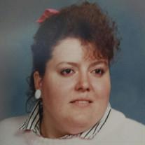 Shirley Lavon Farley