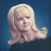 Elaine Marie Eudy