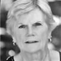 Marilyn J. Caldwell