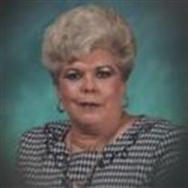 Elizabeth Ann LaPointe
