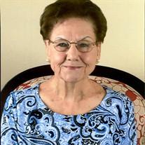 Joyce Jean Blakely