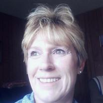 Ms.  Diana Lynn Simpson