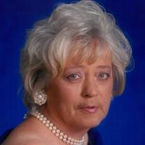 Sybil Cantrell Shelnutt
