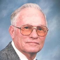 Ronald Gene Deck