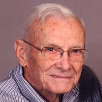Dwayne Harold Brinkman