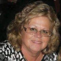 Karen Giovanniello