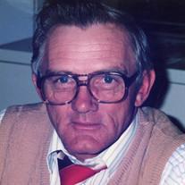 Kenneth  Lee  Pilkin