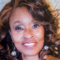 Patricia A. Linzy
