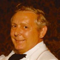 James F. Franzen
