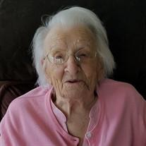 Emma L. Stadtfeld