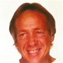 John W. Strawn Jr.