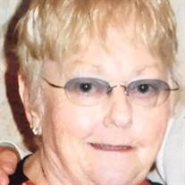 Bernice M Chatal