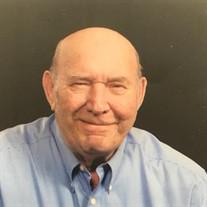 Jack Ervin Wagenbrenner