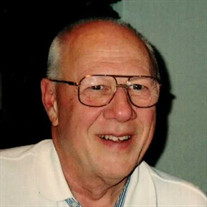 Thomas H. Kuchelmeister