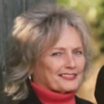 Camille Carollo Doiron