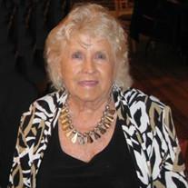 Joyce  Sharp  Fugate