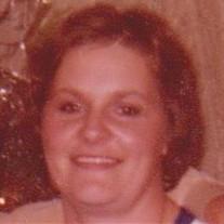 Kathleen Hardy