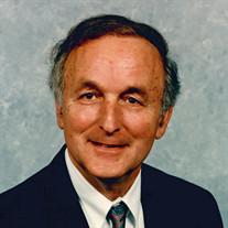 Jo Harris Anderson Jr